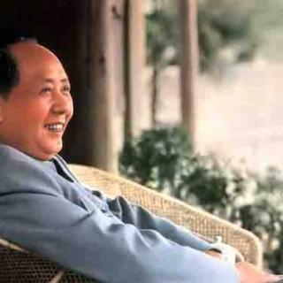 今天,一起缅怀伟人毛泽东!用毛主席昔日诗词纪念伟人