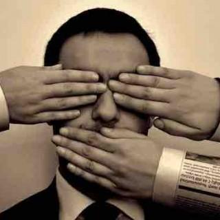 曹政:常见的媒体误读,那些显而易见的错误认识和判断