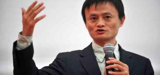 史记《中国三十年商业风云记》张謇、马云、王石、任正非...