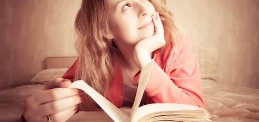 众书友分享读书心得,全国读书会联盟(筹)第四期培训将在京举行