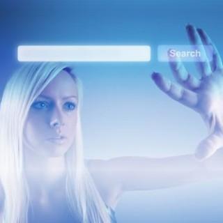 搜索引擎的工作原理(爬虫 索引 查询展现技术)|SEO优化的那些事