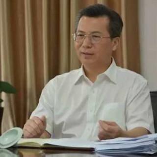 浙江省委常委王永康出任西安市委书记,他将如何主政西安的未来