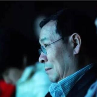 希望工程之父徐永光:做公益的,99%是'私'字当头