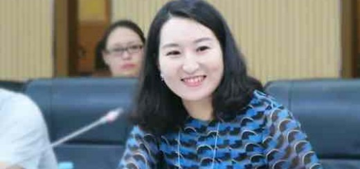 中国人大法学院党委副书记阎芳:读书会如何进一步实现深耕细作