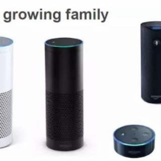 亚马逊首席科学家:Alexa背后的深度学习技术是如何炼成的?