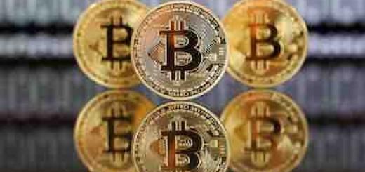 朱赟:关于比特币BitCoin,比特币交易是什么 比特币会普及吗?
