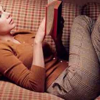 什么让女人更美丽?那些值得读的书和关注的人杨绛三毛伊万卡