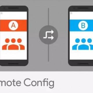 如何提高App质量?使用 Google Firebase 的工具提升应用品质