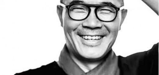 华住酒店集团董事长、创始人季琦:生命的真谛