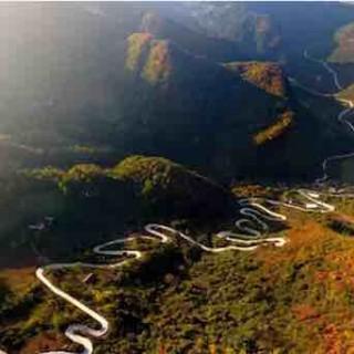陇南最新各县区数据统计及历史故事|2016年陇南市发展大事记