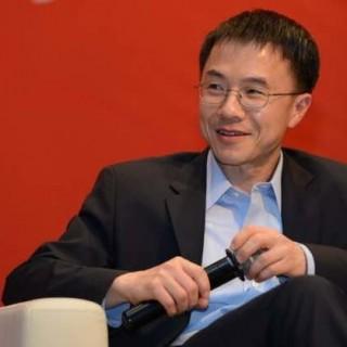 聚焦人工智能 微软前执行副总裁陆奇加盟百度任集团总裁及COO