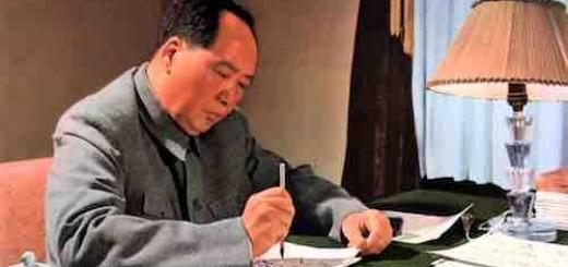 毛泽东读史的特点:不死读书 不尽信书 重在古为今用 读史品人