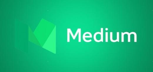 国外自媒体平台Medium商业化思考 与Twitter Wordpress之别