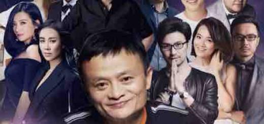 视频:李连杰赵薇云集三亚为乡村教师,马云高晓松宋小宝重回课堂