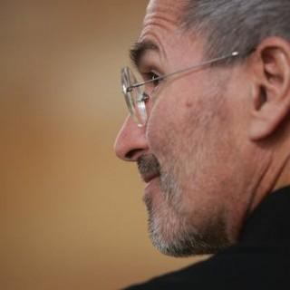 十年前乔布斯发布iPhone 今天张小龙上线微信小程序|非官方问答