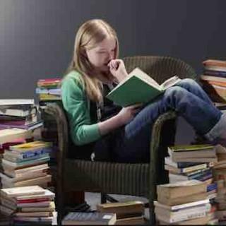 """新时代仍要""""为中华之崛起而读书""""读书,读人,读事,读自然"""