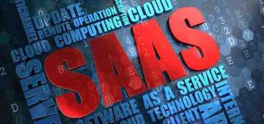 36氪氪空间孵化业务合伙人周子涵:SaaS行业的发展和成功要素