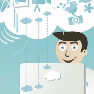 11Space联合创始人兼coo王孝峰:企业技术服务生态的产品逻辑