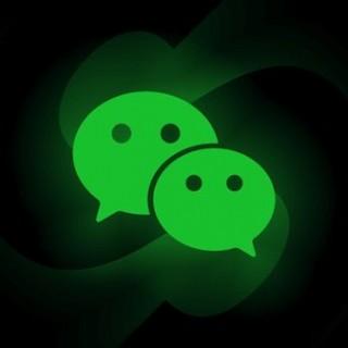 冯大辉:谈谈微信小程序,无须哀叹百度「直达号」