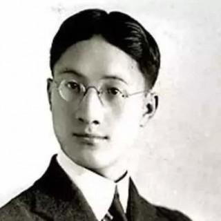 天津大学校友徐志摩诞辰120周年剑桥大学举办诗会|张幼仪陆小曼