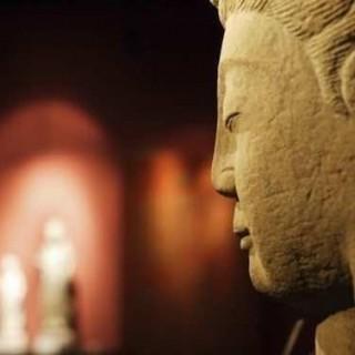罗振宇、咪蒙、吴晓波、凤姐、黄生:绞杀中产精英的五大新宗教