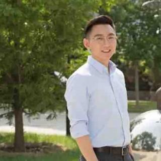 """百老汇""""百英""""人物访谈-企业盒子CEO范宇:我想花好这一块钱"""