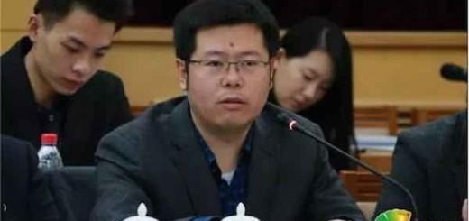 魏延安:青年电商有五大烦恼 需要更多政策阳光