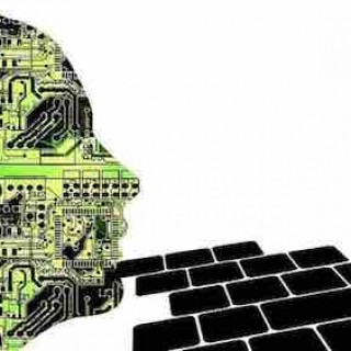 """keso:人工智能AI的""""闲人"""",腾讯的""""绝艺"""""""