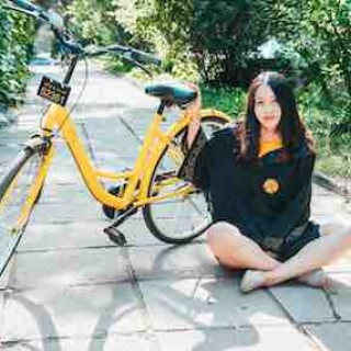 keso:共享单车这桩生意 打车软件大战之后ofo与摩拜的对决