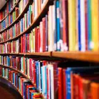 南开大学文学院教授熊培云:这些年我推荐最多的好书