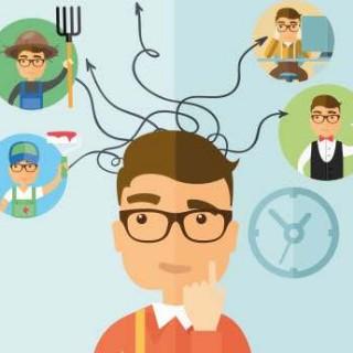 曹政:原生态创业者,及社交想象力