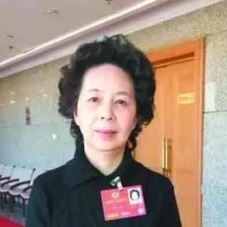 江苏省作家协会主席范小青:用心灵书写普通人的故事