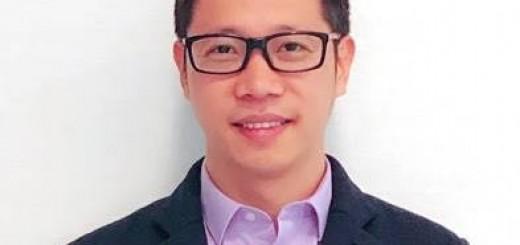 胡志强:一分钟,马云是如何说服我加入他的公益基金会的?