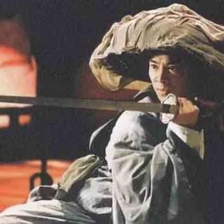 六神磊磊:从郭靖到令狐冲,金庸迈过的这最关键十年
