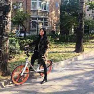 摩拜单车、ofo、小鸣单车...由共享单车谈到公共利益的践行者