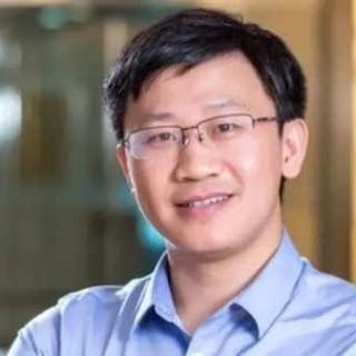 红杉资本中国基金范永林:如何在风口中沉淀,从程序员到投资人
