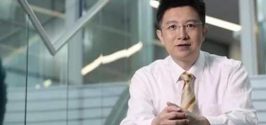 百度王海峰Quora精华:未来5-10年,NLP领域将会有什么进展?