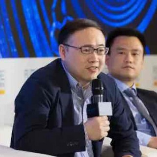 未来论坛2017年会-专访余凯:重构人工智能处理器已成业界共识