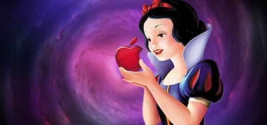 梁鑫:苹果或以2000亿美元收购迪士尼,它的商业逻辑是什么?