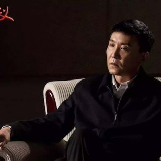 刘黎平:史记《李达康传(前传)》《人民的名义》吴刚走红网络