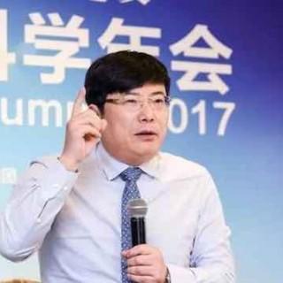 中国旅游研究院院长戴斌:旅游研究的时代感与工匠精神