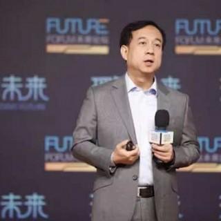 理解未来开讲《清华大学医学院院长董晨:免疫疾病与免疫治疗》