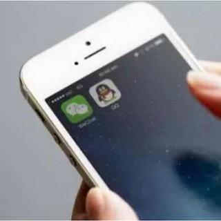 苹果不让微信公众号做打赏,iOS平台上其他公司比腾讯还慌