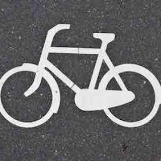 我为什么不希望摩拜ofo合并?共享单车是个赚钱行业但也很烧钱