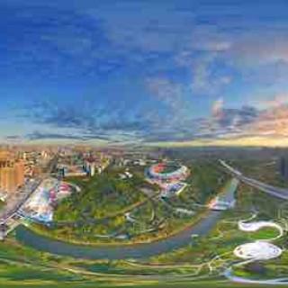 河南地缘格局 | 华夏中原的辉煌、衰落与复兴
