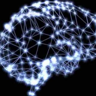 黄铁军:电脑传奇智能之争,人工智能 神经网络 深度学习