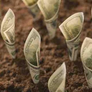 雾满拦江:财富是一个人思考能力的产物,什么是正确的财富观?