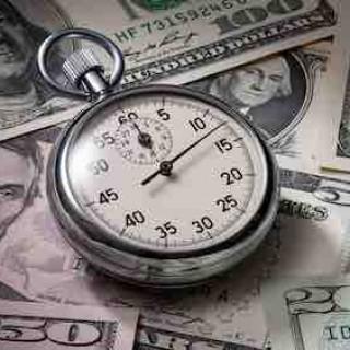 曹政:谈谈帐期,创业者的噩梦 - 该我的钱怎么拿不到?