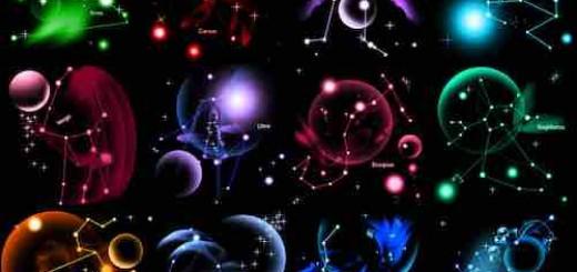 马伯庸:当古人遇到十二星座,古代是怎么玩星座的?