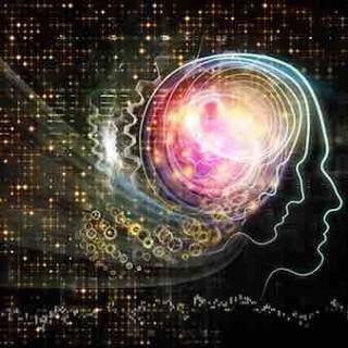 黄铁军:电脑涅槃之电脑之路、解析大脑、仿真大脑、超越大脑